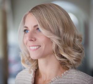 Andrea Berset – Inhaberin